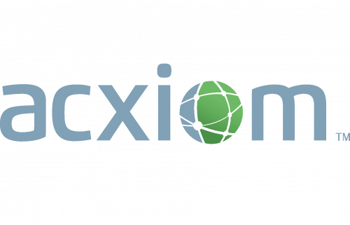 Acxiom Logo 2013