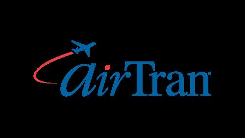 AirTran Airways logo