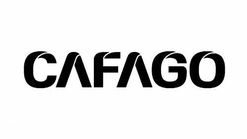 Cafago logo