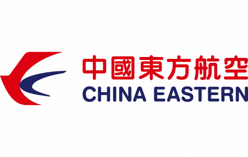 China Eastern Airlines logo