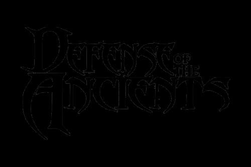 Dota Logo 2003