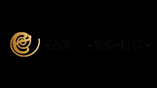 East Essence logo