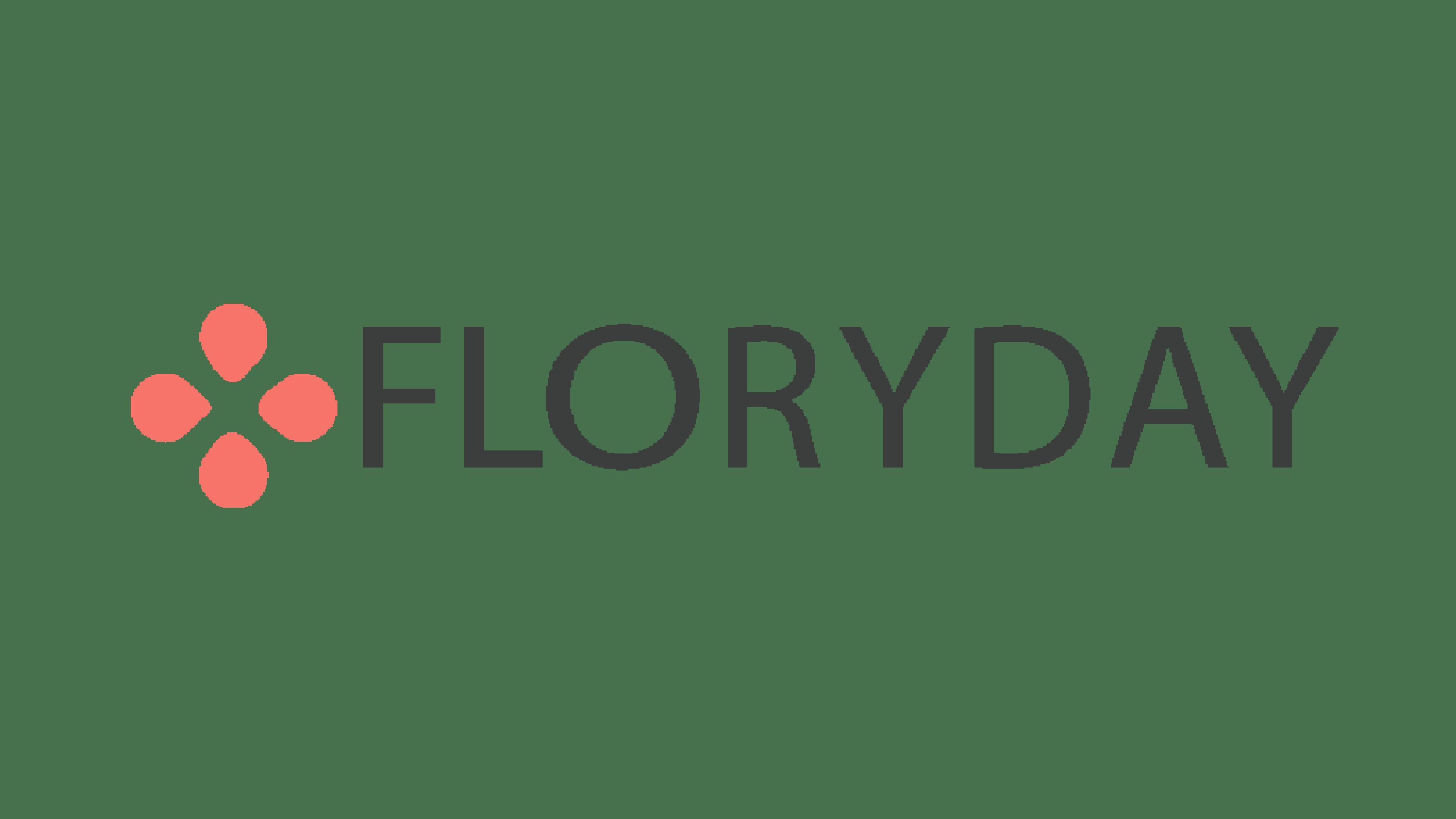 Floryday FLORYDAY Customer
