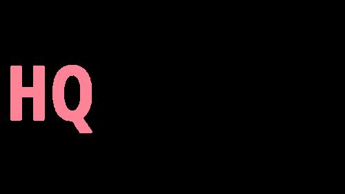 HQPorner logo