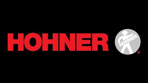 Hohner logo
