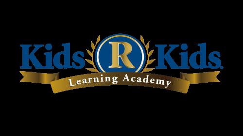 Kids r Kids logo