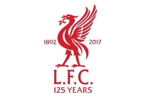 Liverpool Logo 2017