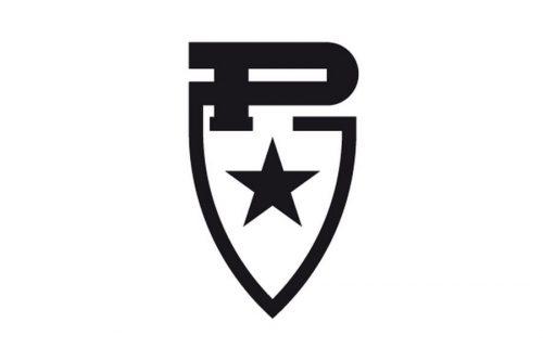Pirelli Logo 1946