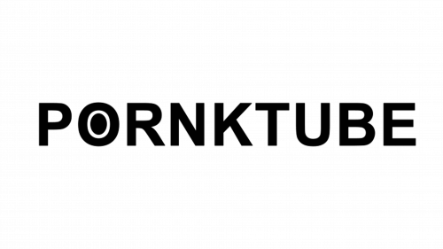PornkTube logo