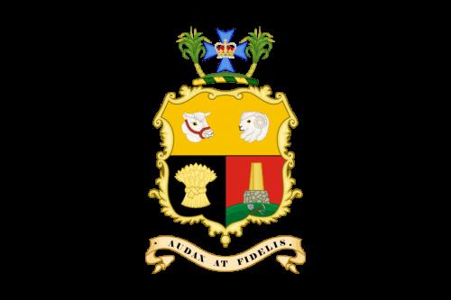 Queensland Government Logo 18931