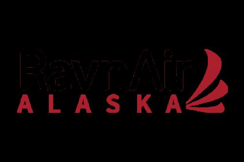 Ravn Alaska Logo 2014