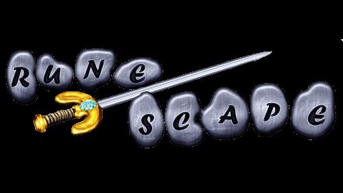RuneScape Logo 2001