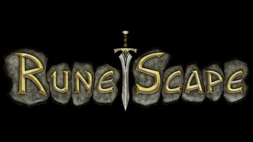 RuneScape Logo 2008