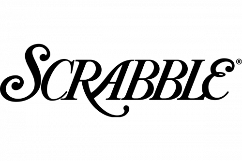 Scrabble US Logo 1938