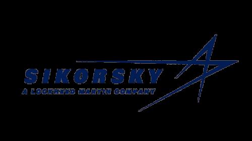 Sikorsky Aircraft logo
