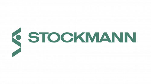 Stockmann logo