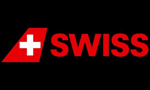 Swiss International Air Lines logo