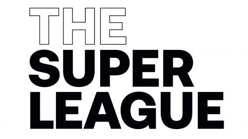 The Super League Logo