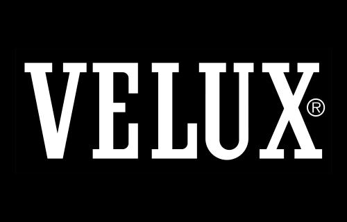 Velux Logo 1941