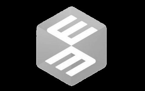 Zeekr_logo_PNG2
