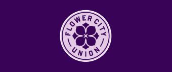 Flower City Union gets logo