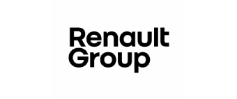Groupe Renault rebrands as Renault Group, rolling out new visual identity