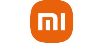 """Xiaomi presents """"squircle"""" logo"""
