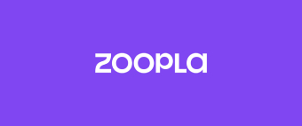 Zoopla: Journey Lines of house buying