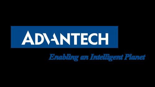 Advantech logo