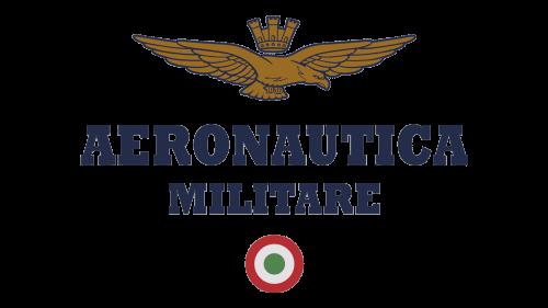 Aeronautica Militare logo