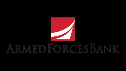 Armed Forces Bank logo