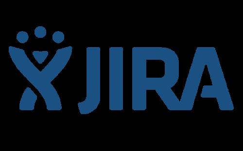 Atlassian Logo 2010s