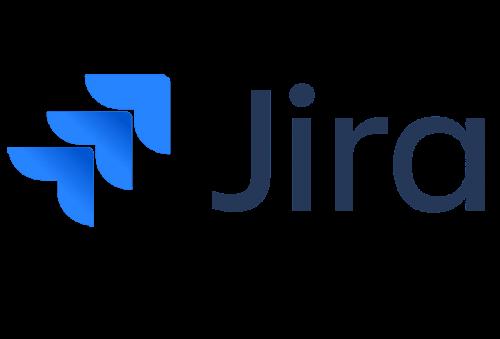 Atlassian Logo 2010s1