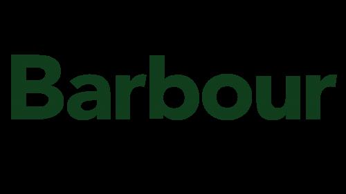 Barbour logo