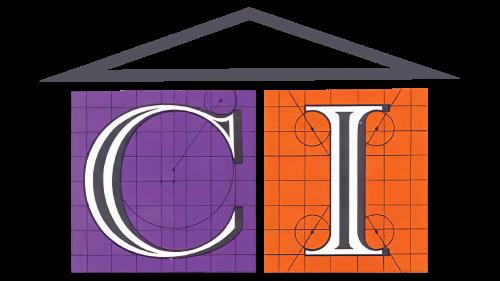 CIBC Logo 1961