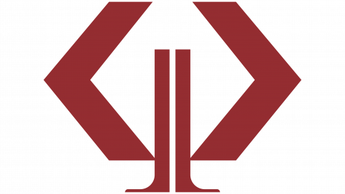 CIBC Logo 19661