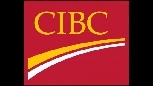 CIBC Logo 2001