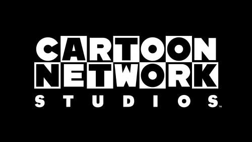 Cartoon Network Studios logo