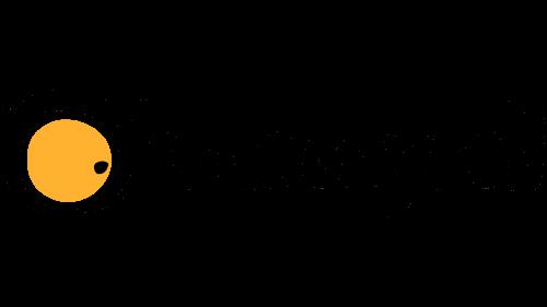 Crunchyroll Logo 2006