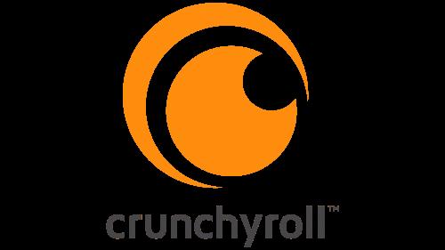 Crunchyroll Logo 2012