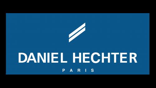 Daniel Hechter logo