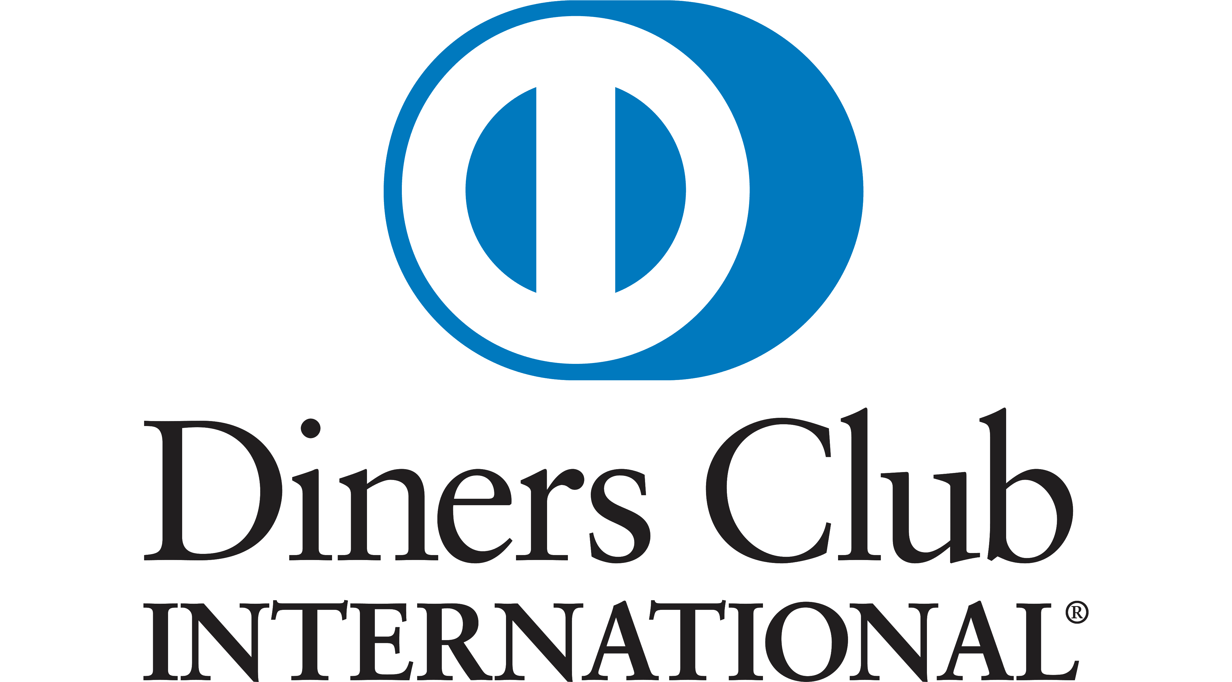 Diners Club International Logo | evolution history and meaning, PNG