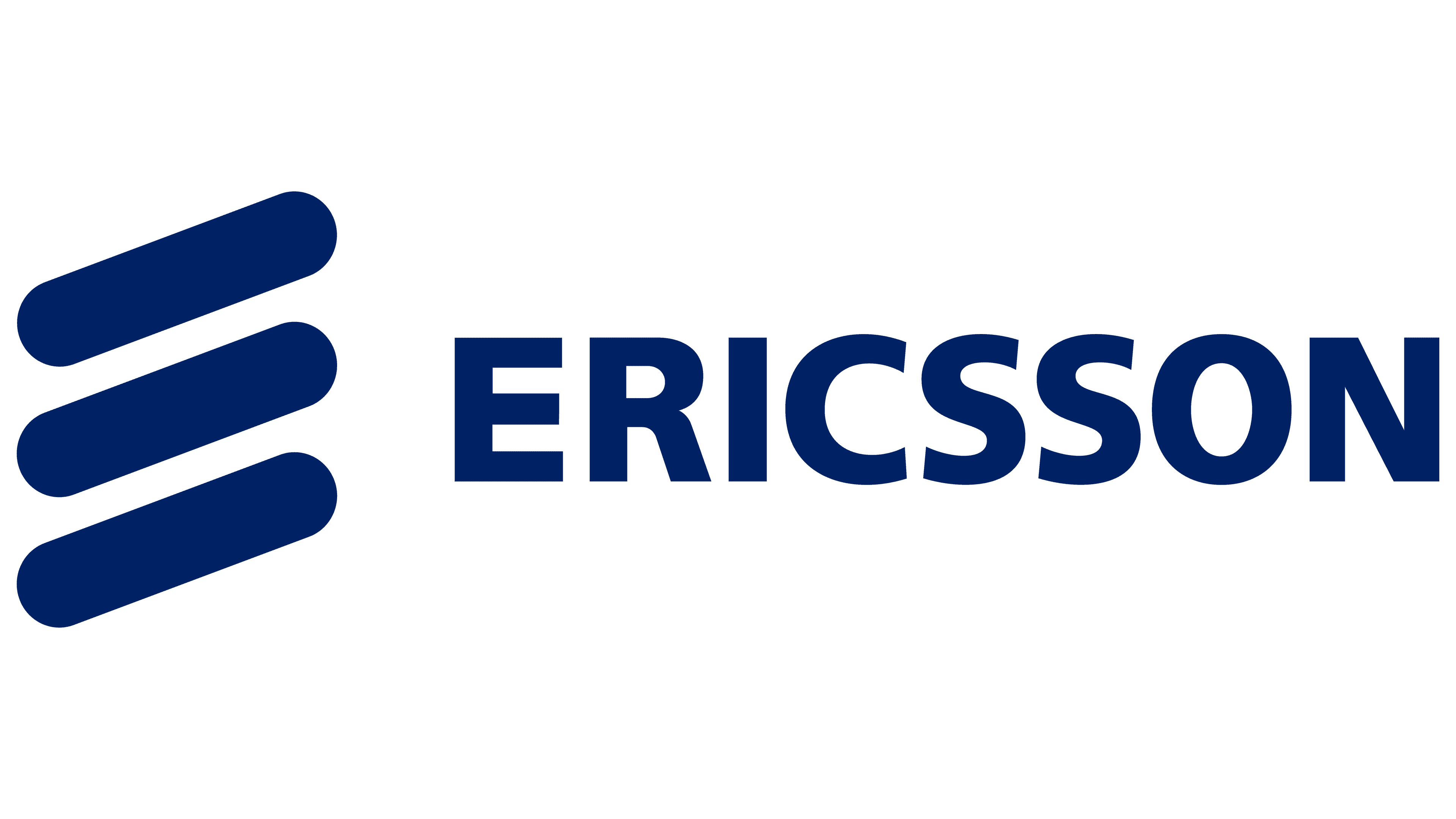 Ericsson Logo   evolution history and meaning, PNG