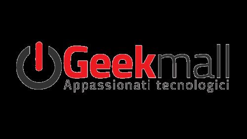 Geekmall logo