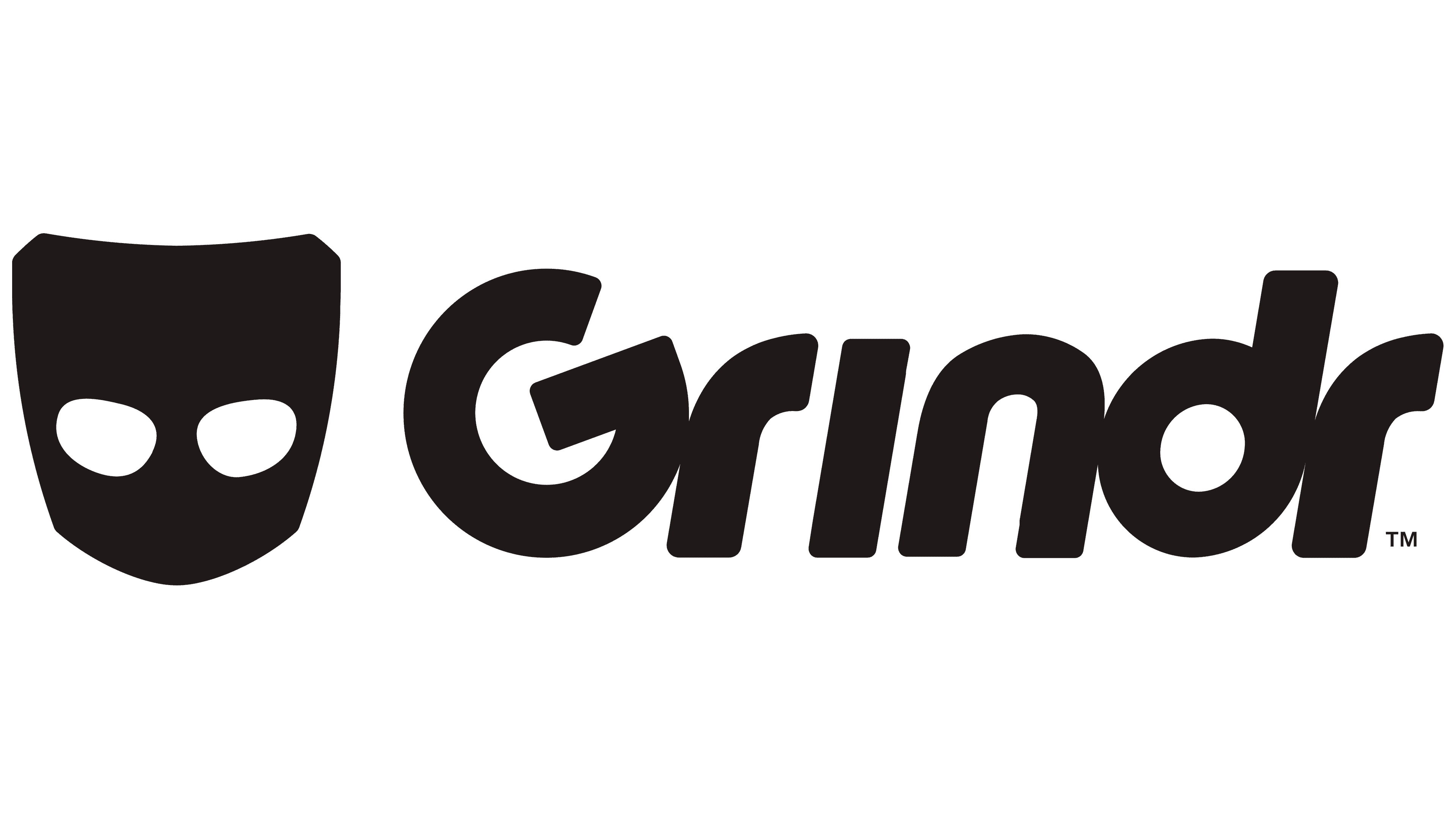 Meanings grindr gaymoji Sexting with