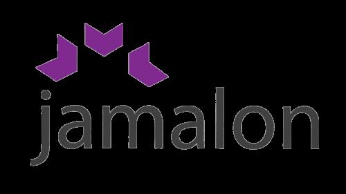 Jamalon logo