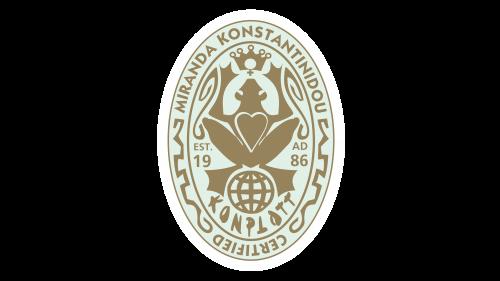 Konplott logo