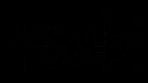 Ksubi Logo