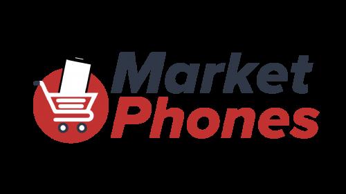 MarketPhones.com logo