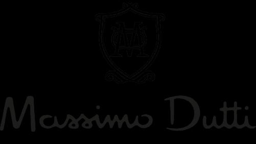 Massimo Dutti logo